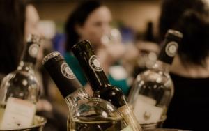 Vin du Québec